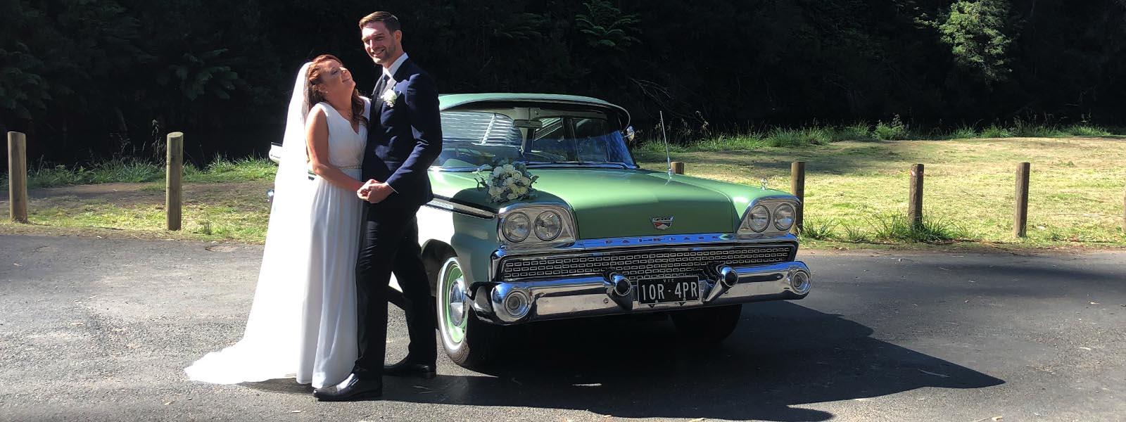 Wedding Slider HR 5